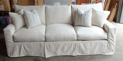 Sleeper Sofa Slip Cover by 20 Choices Of Sleeper Sofa Slipcovers Sofa Ideas