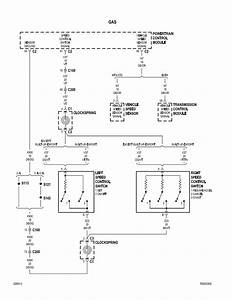 Vt Cruise Control Wiring Diagram
