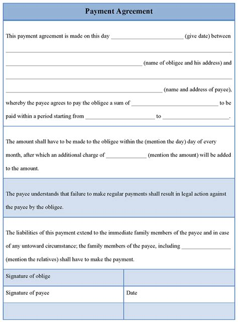 painting contracts templates car loan worksheet abitlikethis