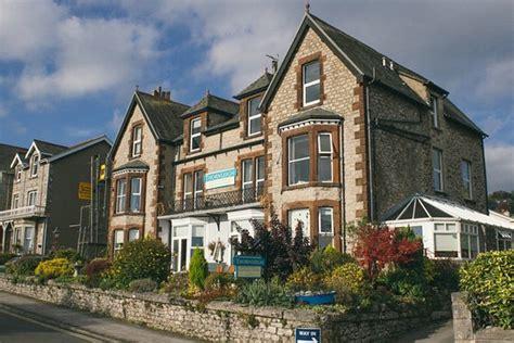 christian grange thornleigh christian hotel grange sands reviews