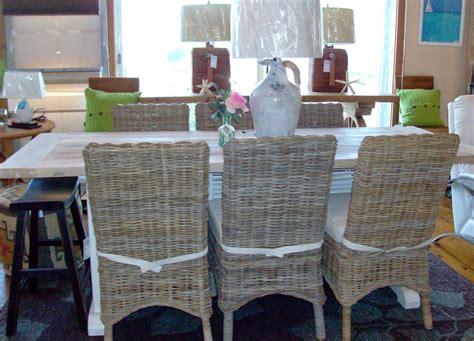 home goods kitchen table hildreth 39 s home goods finding the perfect kitchen table