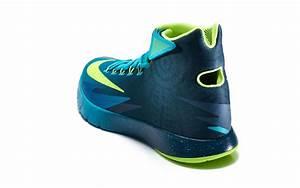 Kyrie Irving Nike Zoom HyperRev PE Release Date - Kustoo.com