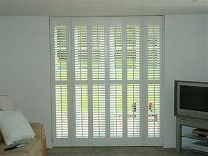 Interior plantation shutters uk for Interior plantation shutters uk