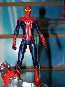 Homecoming 2017 Spider-Man Toys