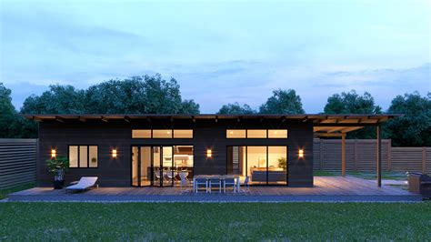 Energieautarke Haeuser Aus Ziegelmauerwerk by Acre Designs Smarthome Zero Energy