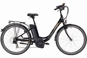 Fahrrad Zoll Berechnen : prophete elektro fahrrad 28 zoll mittelmotor 36 volt samsung 7 gang mod 2016 bike park ~ Themetempest.com Abrechnung
