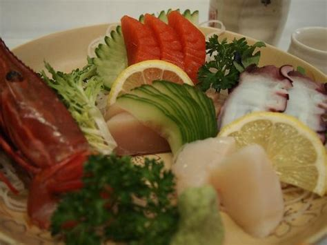 kaze japanese cuisine authentic japanese foods picture of kaze japanese restaurant enderby tripadvisor