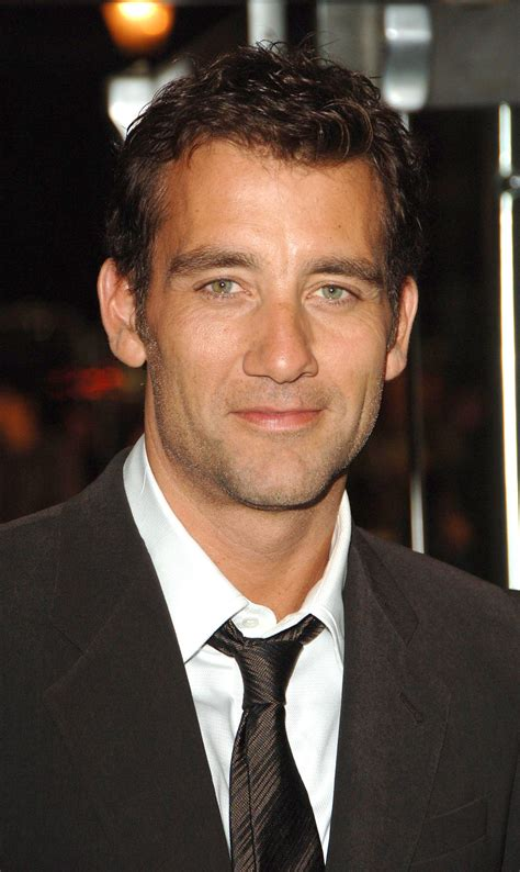 actor british clive owen on pinterest actors takeshi kaneshiro and
