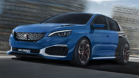 Peugeot Picture by Peugeot 308 R Wallpapers Images Photos Pictures Backgrounds