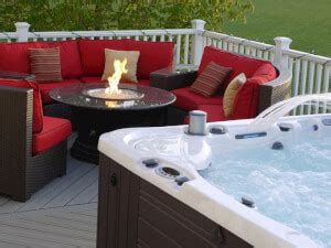 How Much To Replace A Tub by Cost To Install A Tub Estimates Prices Contractors