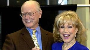 'Dallas' star Larry Hagman's memorabilia auctioned off ...