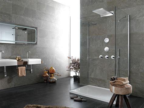 salles de bain 1 000 produits pour la salle de bain porcelanosa
