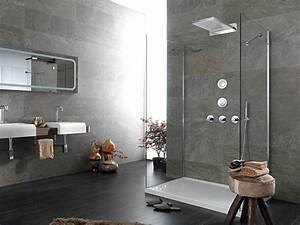 carrelage salle de bain porcelanosa a d39interieur inspire With porcelanosa salle de bain