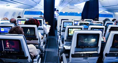 air caraibes reservation siege vol inaugural de l 39 airbus a350 sur air caraïbes comme un