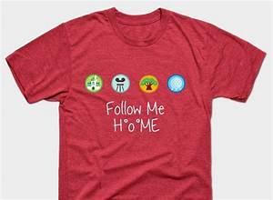 Follow Me Home : disney finds follow me home to disney ~ Medecine-chirurgie-esthetiques.com Avis de Voitures