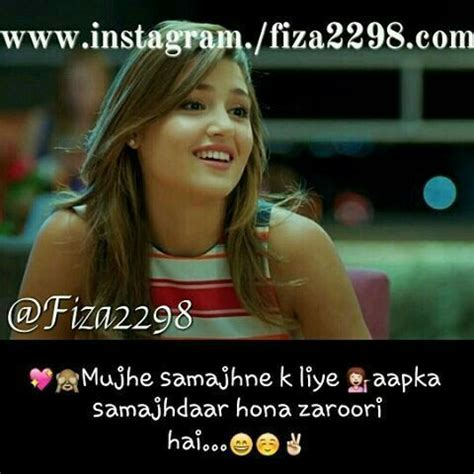 images aboutshayari  pinterest sad