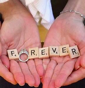 Auguri Per La Promessa Di Matrimonio Le Migliori Frasi
