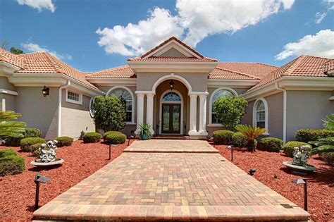 For Sale Florida by Homes For Sale In Silver Springs Shores In Ocala Fl