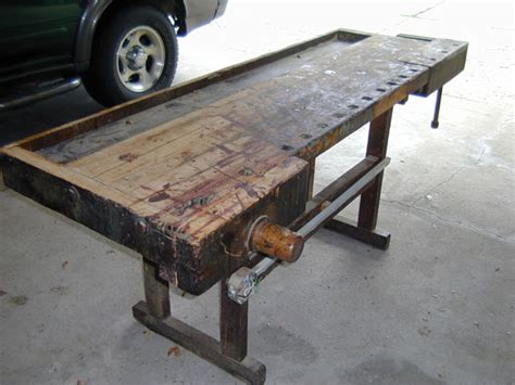 woodworking bench vises  sale
