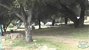 campgroundviews, com