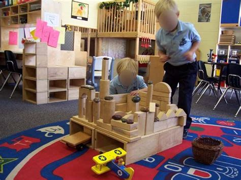 17 best images about preschool building theme on 244 | d0ed2c52b576b94632d531a4e459deaf