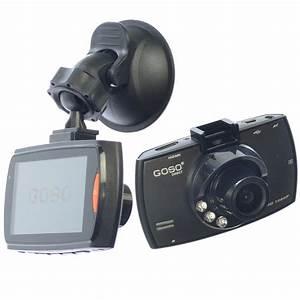 Car Dash Cam : goso dash cam car dashboard camera full hd 1080p vehicle blackbox dvr 2 7 lcd 170 angle lens ~ Blog.minnesotawildstore.com Haus und Dekorationen