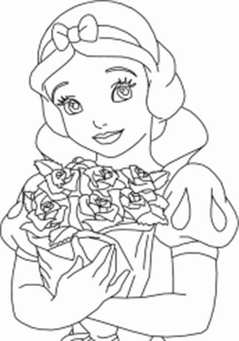 HD wallpapers baby lalaloopsy coloring pages
