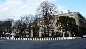 Renault Avenue Des Etats Unis : l 39 ambassade des etats unis ~ Gottalentnigeria.com Avis de Voitures