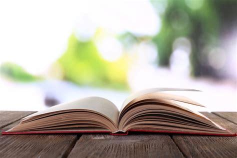 entrepreneurial  read books  kick   summer
