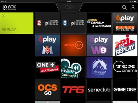 cuisine plus tv replay cuisine tv numericable prix cuisine tv numericable