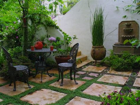 style courtyards spanish style homes with courtyards small spanish style homes with courtyards spanish style