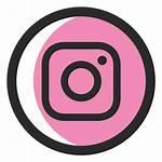 Icon Transparent Icono Icons Purple Icone Snapchat