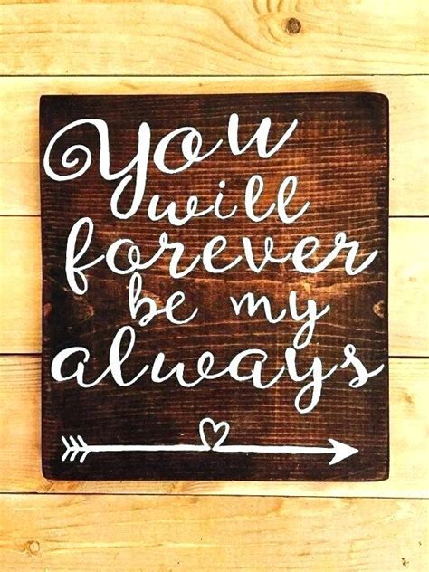 Wooden Signs With Sayings Home Decor Wood Sign Pic Wooden
