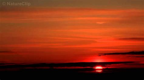 Es Hd Picture by Free Time Lapse Hd Stock Footage Sunset In 1080p Hd Cc By