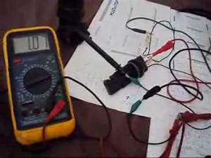 Tester Sonde Temperature : test debitmetre mustautop youtube ~ Medecine-chirurgie-esthetiques.com Avis de Voitures