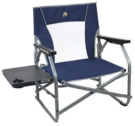 3 position event chair by gci outdoors