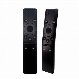 Replacement For Samsung Smart Remote Control For