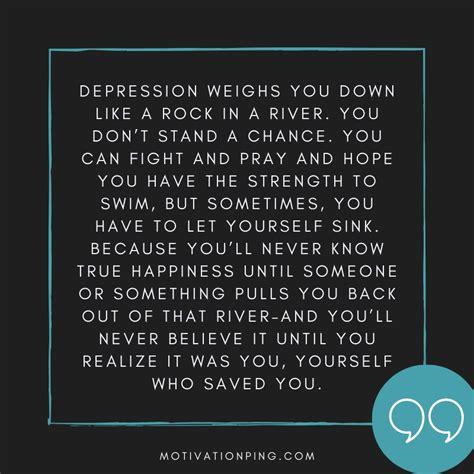 depression quotes        update
