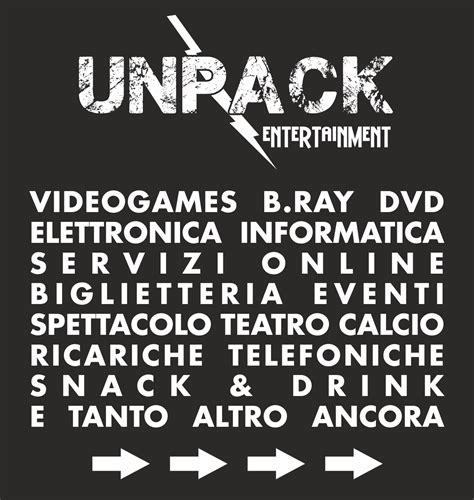Sitemap  Unpacks Jimdo Page
