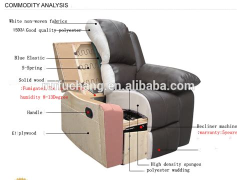 recliner chair arm covers ecliner chair india swivel