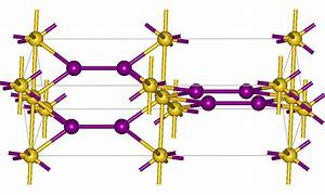 Gold Monoiodide