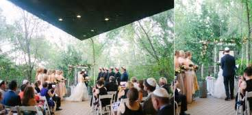 audubon center wedding river audubon center wedding shenandoahweddings us