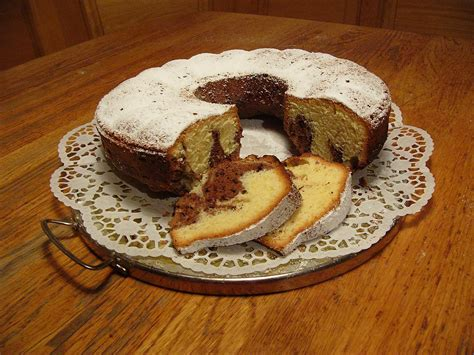 marble cake wikipedia