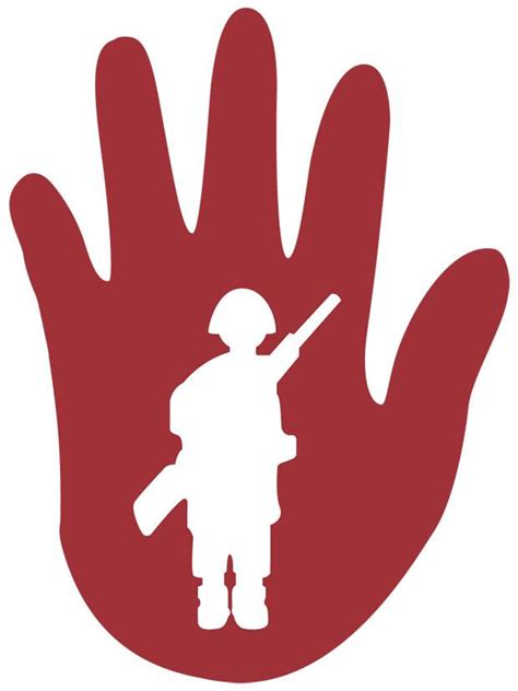 Free Unicef Symbol, Download Free Clip Art, Free Clip Art ...