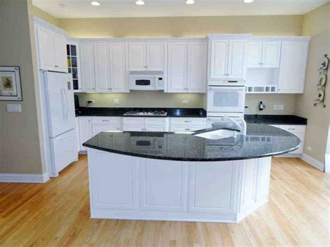 how to paint kitchen cabinets with a glaze 30 best kitchen cabinet refacing images on 9924