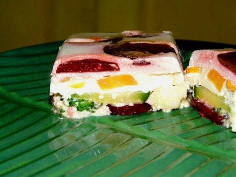 comment cuisiner des escalope de dinde terrine de fromage frais aux légumes pour 2 personnes