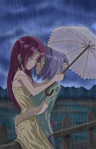 Jessie and James images Rocketshipping HD wallpaper and ...