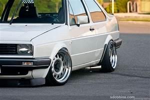 Download Vw Volkswagen Golf Jetta Mk2 A2 Workshop Service