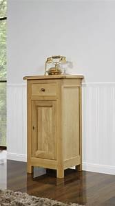 Meuble Pour Téléphone : meuble tlphone moderne interesting meubles duentre et tlphone with meuble tlphone moderne ~ Teatrodelosmanantiales.com Idées de Décoration