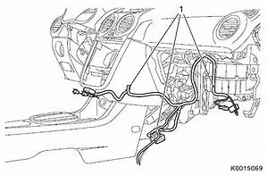 2010 Volkswagen Routan Wiring Diagram Diagramatecnicojx Ilsolitariothemovie It